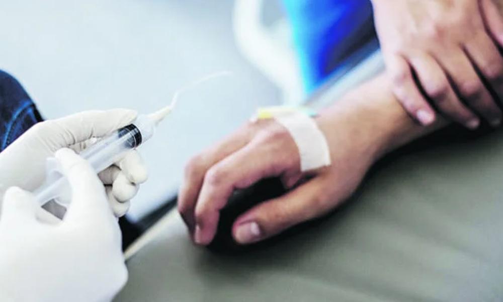 Aprueban proyecto de ley que autoriza la eutanasia en  Nueva Jersey