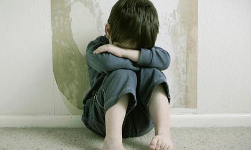 El joven de 19 años violaba sistemáticamente de sus hermanos. Foto:// Ilustración - marielex.files.wordpress.com