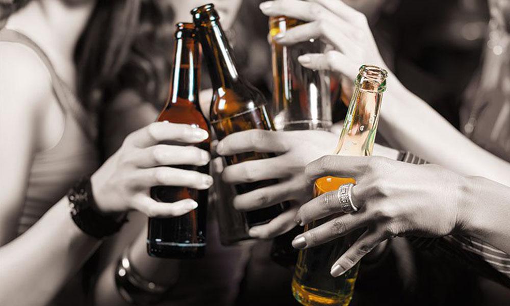 Foto://userscontent2.emaze.com