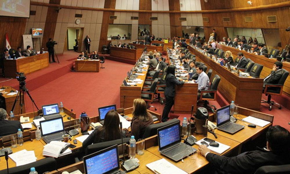 Foto Ilustración://Paraguay.com