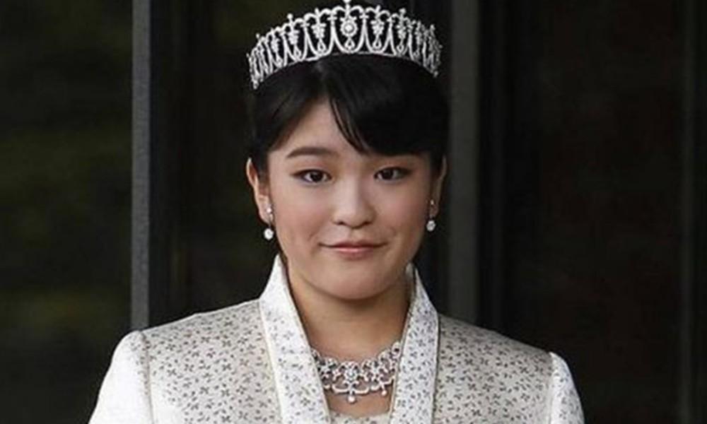 La princesa Mako visitará Paraguay en setiembre. Foto://cdn.paraguay.com