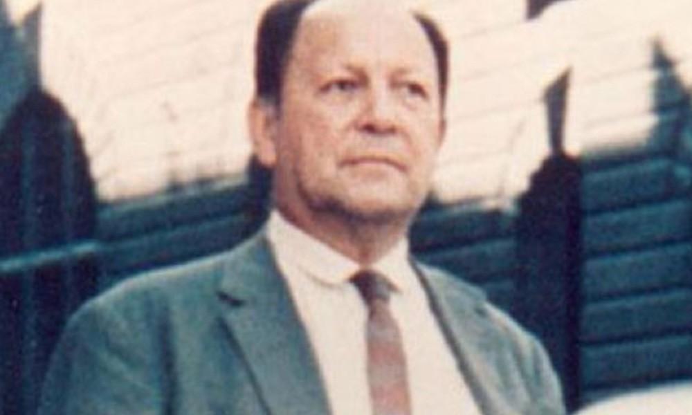 José Asunción Flores: Foto archivo ÚH Digital.