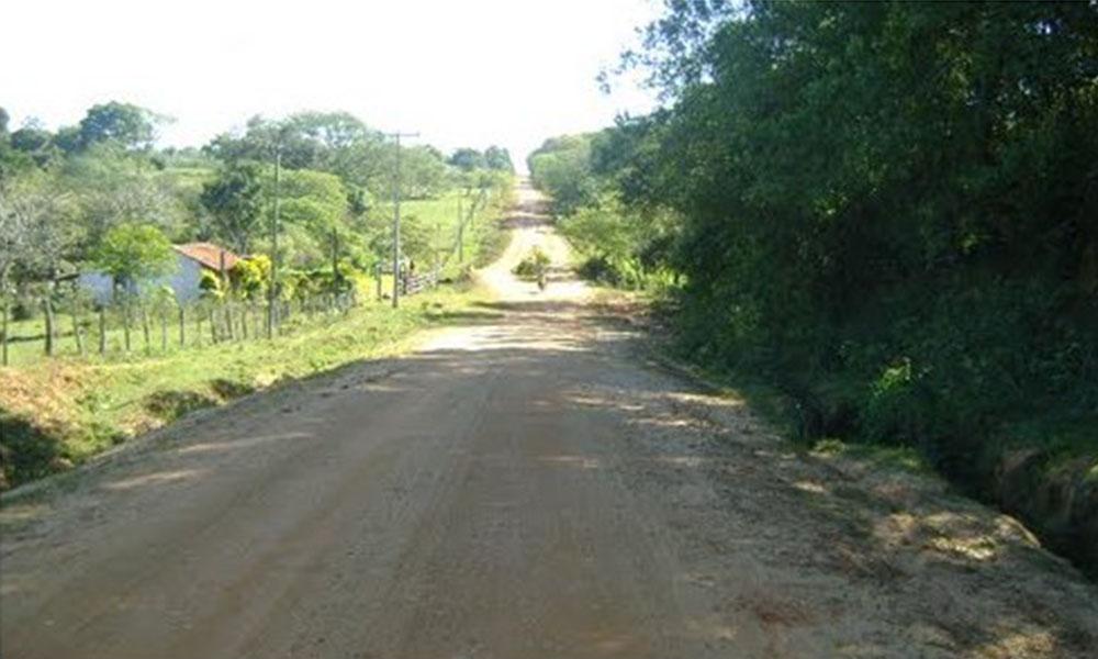 La colonia María Antonia ya cuenta con su propio municipio por orden de Cartes. | Foto: www.stad.com