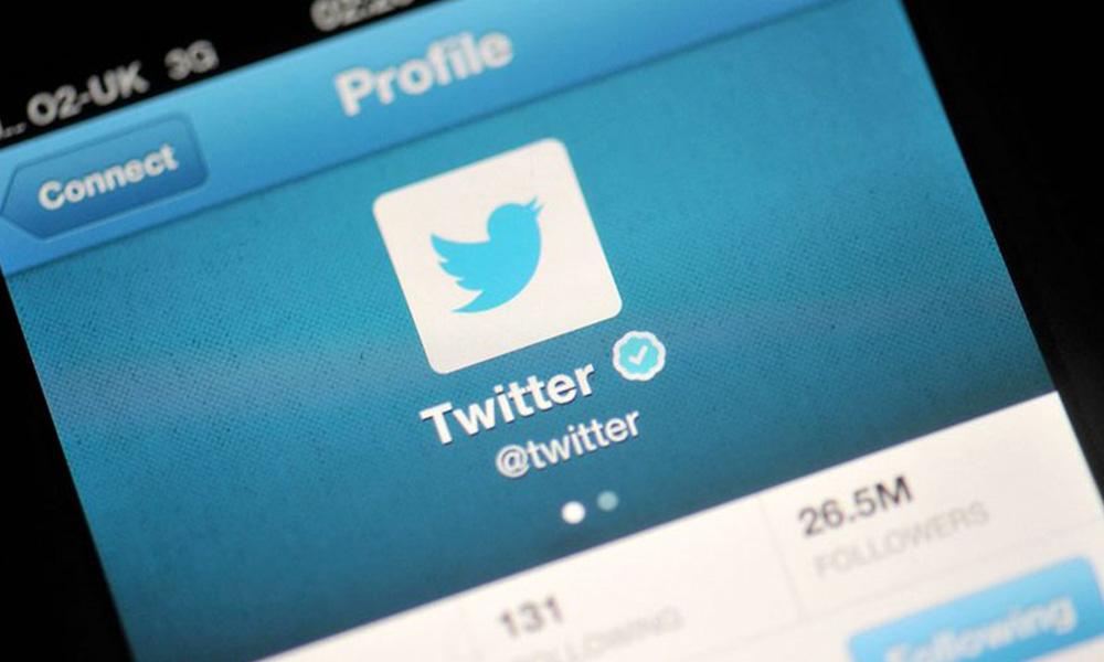 Twitter detiene su plan para eliminar millones de cuentas inactivas tras una oleada de críticas