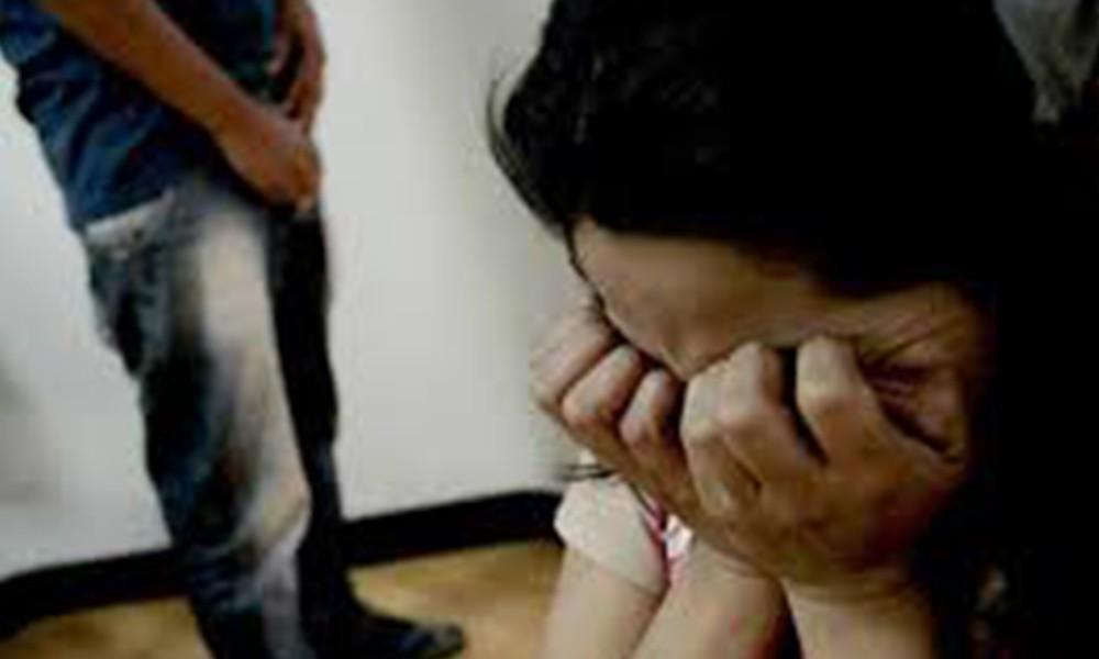 Un joven de 19 años está acusado de violar a sus nueve hermanos. Foto://Ilustración//http://Pesquisaciudadana.com/