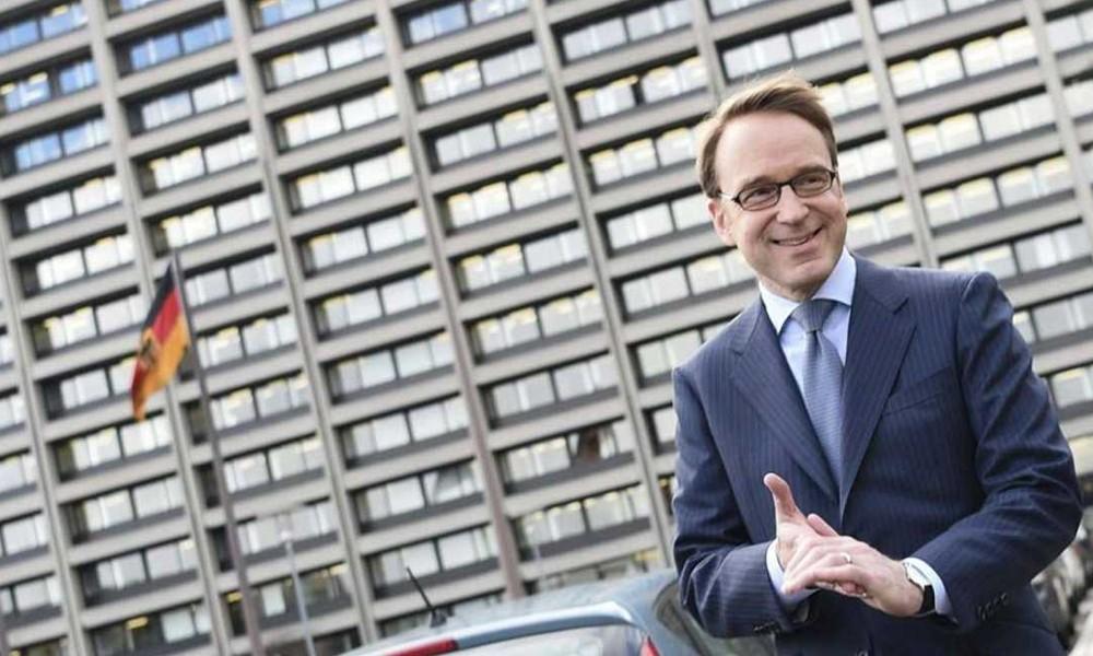 El banco central de Alemania pide elevar la edad de jubilación a los 69 años