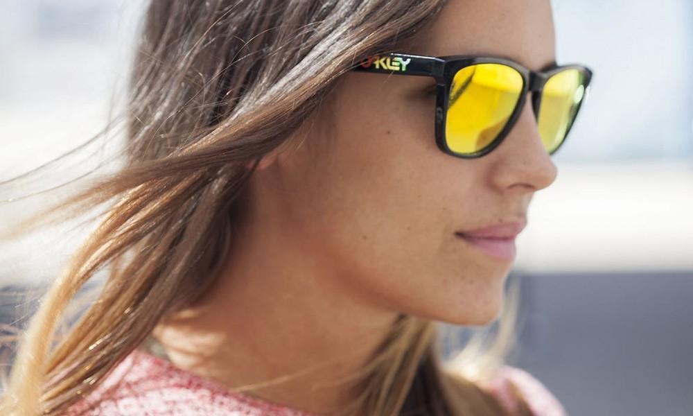 Importancia de proteger los ojos de la radiación solar