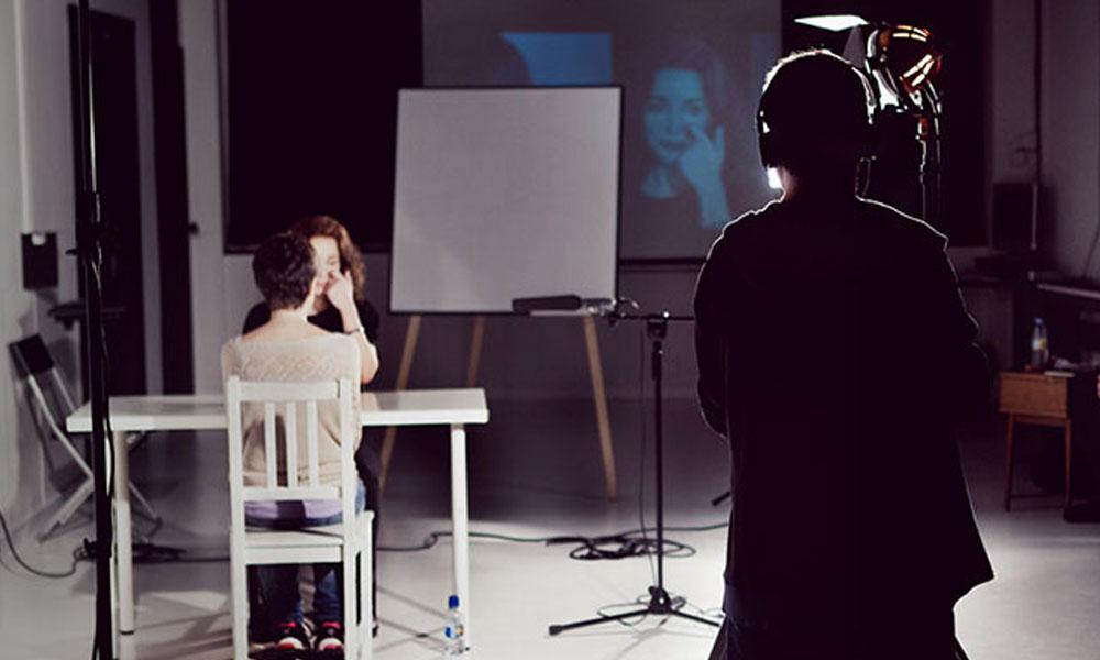 Imagen Ilustración. El Curso-Taller inicia este jueves 17 en El Rincón Literario. //escuela-tai.com