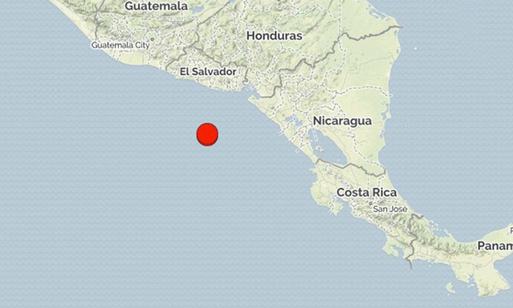 Foto://quakes.globalincidentmap.com