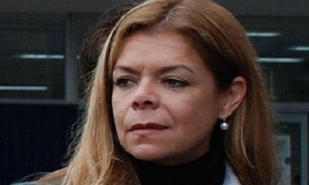 Denuncian ante Contraloría desvíos millonarios en gestión de McLeod