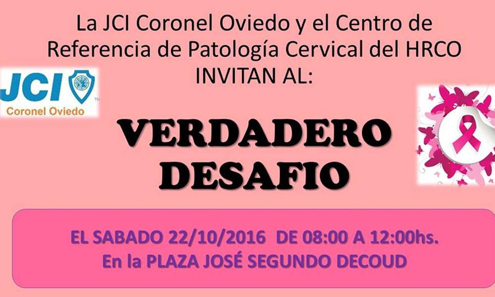 //Facebook JCI Coronel Oviedo