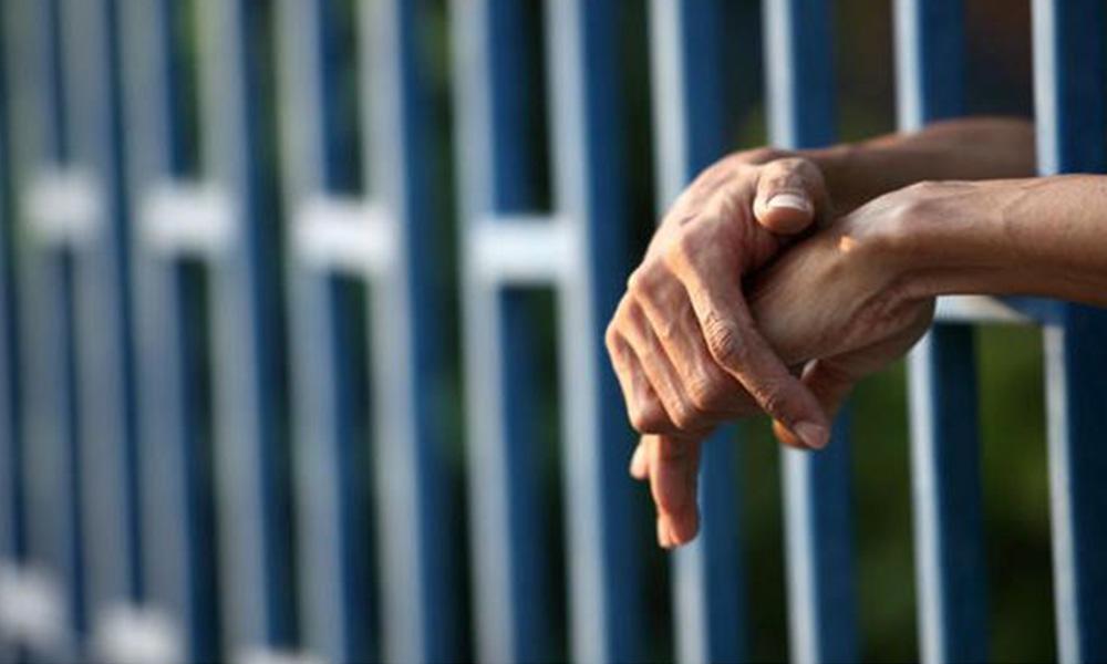 Imagen ilustrativa. Según el abogado la cárcel de Villarrica colpasó. Foto://diariotrv.com.