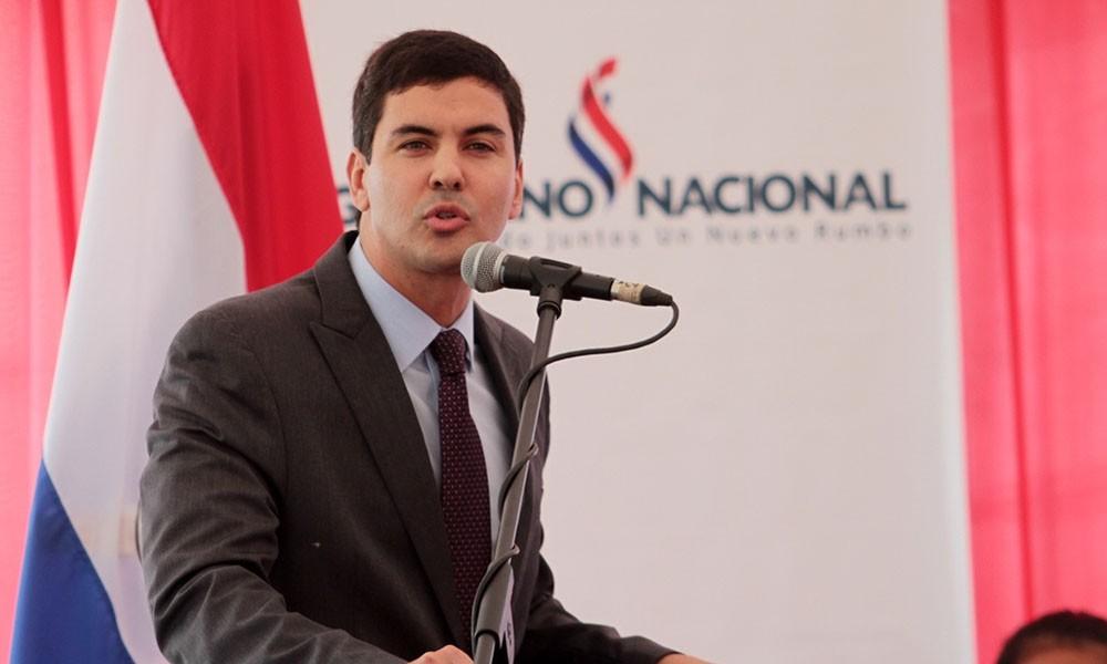 Paraguay es el país con menos deuda de América Latina
