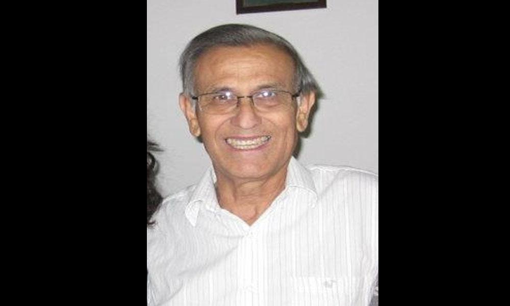 Ursulino Gutiérres Cáceres