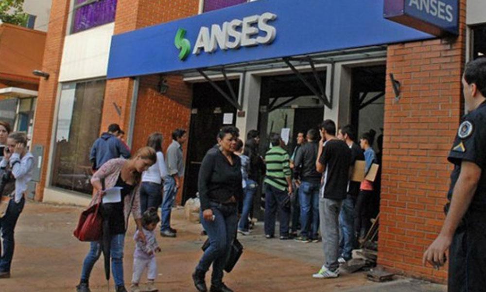 Las investigaciones seguirán en otras provincias. Foto://lanacion.com.ar