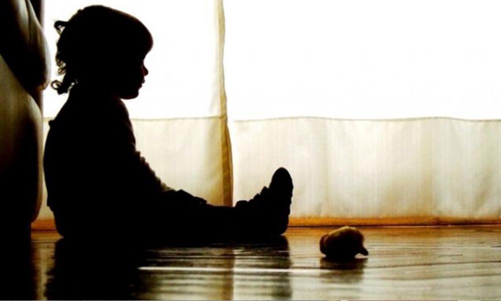 El proyecto busca proteger a las personas que tienen autismo. Foto: www.crhoy.com