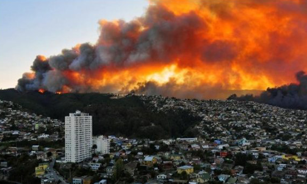 Foto://El Mundo
