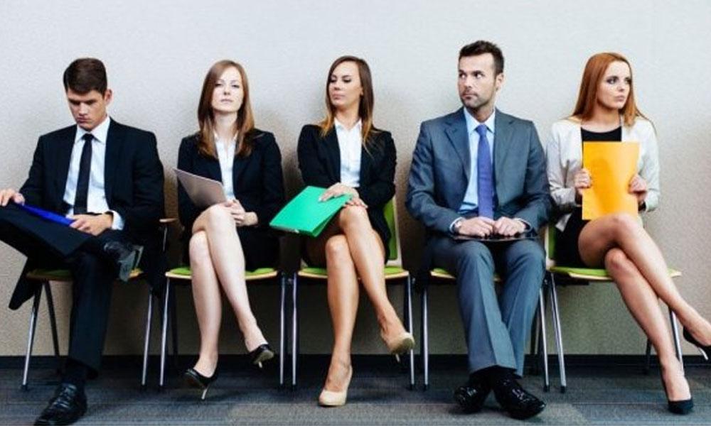Desempleo afecta más a mujeres jóvenes – OviedoPress
