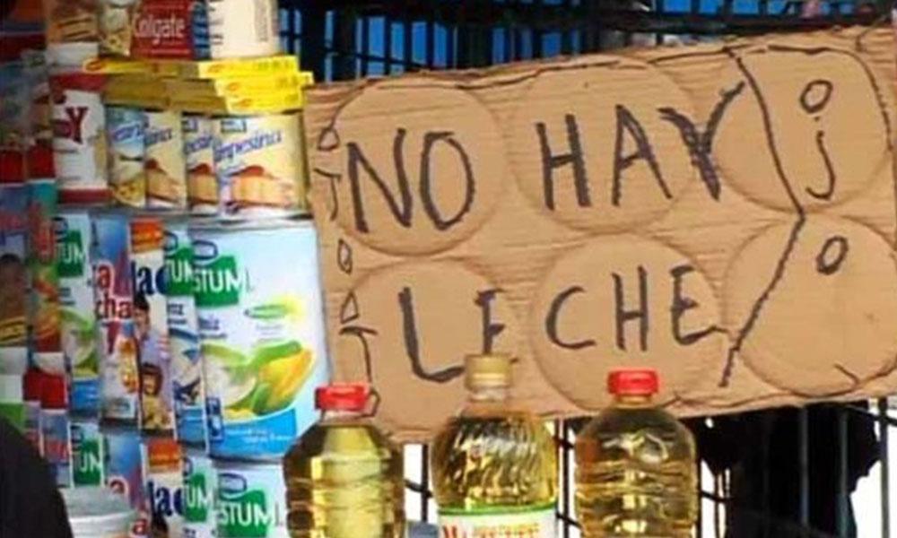Foto://Paraguay.com