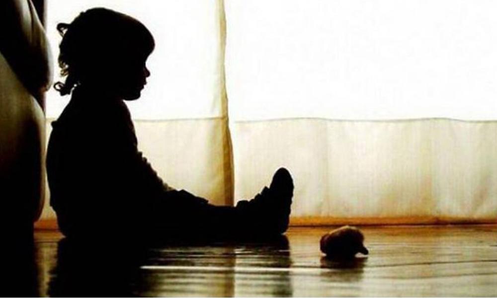 Los supuestos abusadores de la niña son menores de edad. Foto://vanguardia.com.