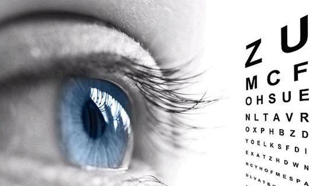 Lanzan programa para prevenir ceguera en prematuros