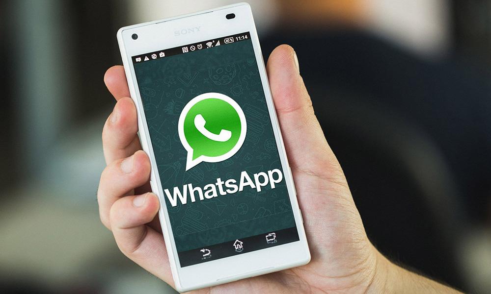 WhatsApp trae dos nuevas funciones para sus usuarios
