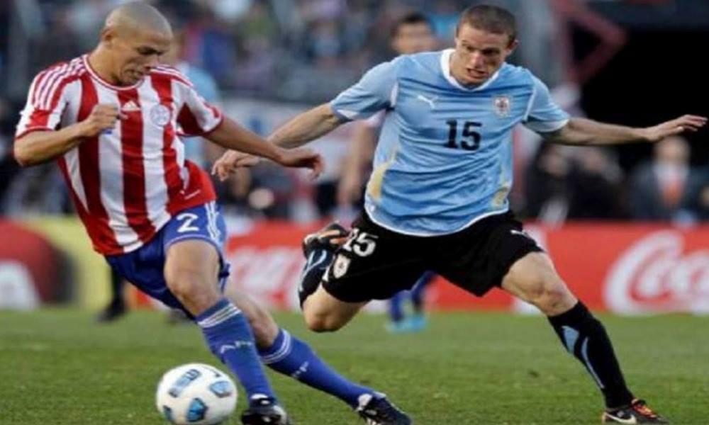 El partido será a partir de las 19.00, en el estadio Centenario, ante Uruguay. Foto://eldiariodeldeporte.com