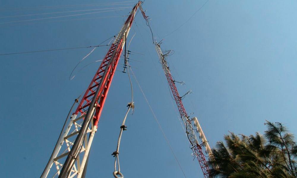 antena-canl-19