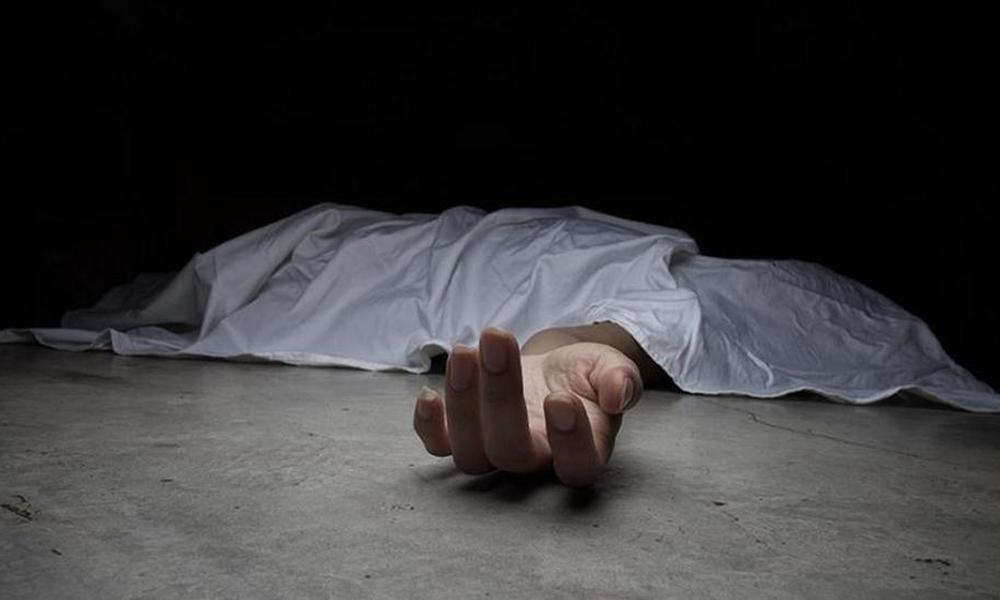 Feminicidio en Yuty: mujer fue asesinada a puñaladas