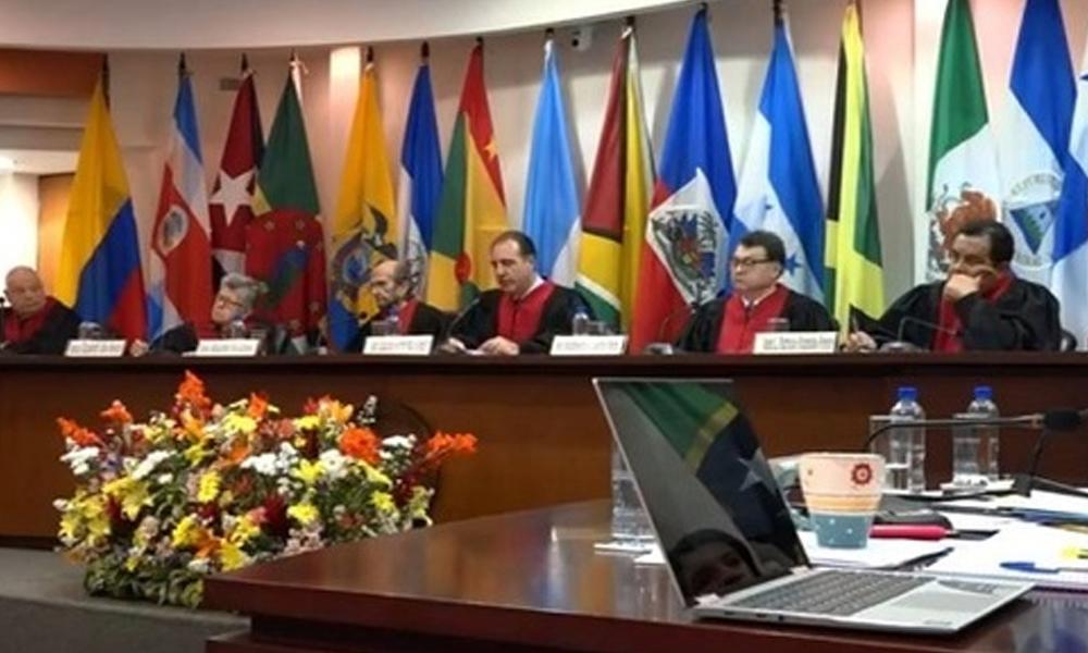 Advierten que Paraguay podría recibir alguna condena por el caso Arrom y Martí