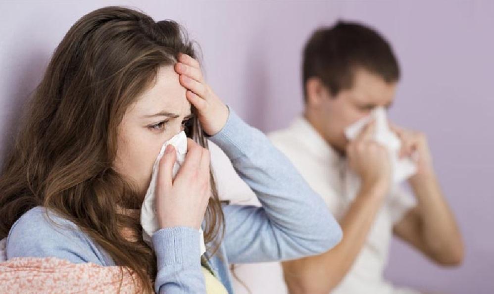 OMS advierte que habrá una nueva pandemia de gripe