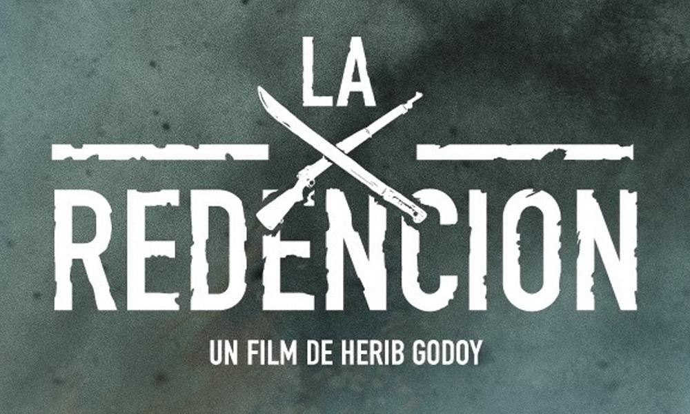 Habilitan preventa de entradas para La Redención en Coronel Oviedo