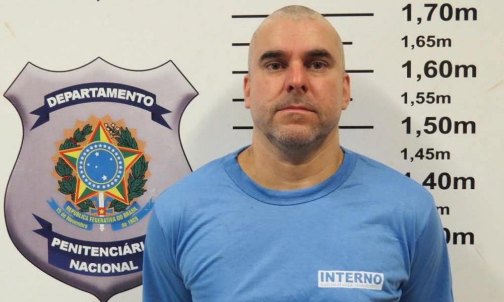 Imputan a Marcelo Piloto por asesinato en la Agrupación