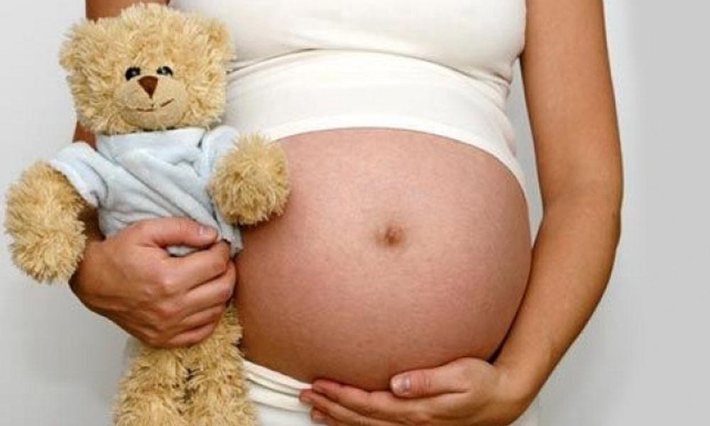 Detuvieron a un hombre acusado de embarazar a su sobrina