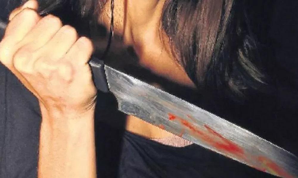 Argentina: mata a su marido al encontrarlo abusando de su hija