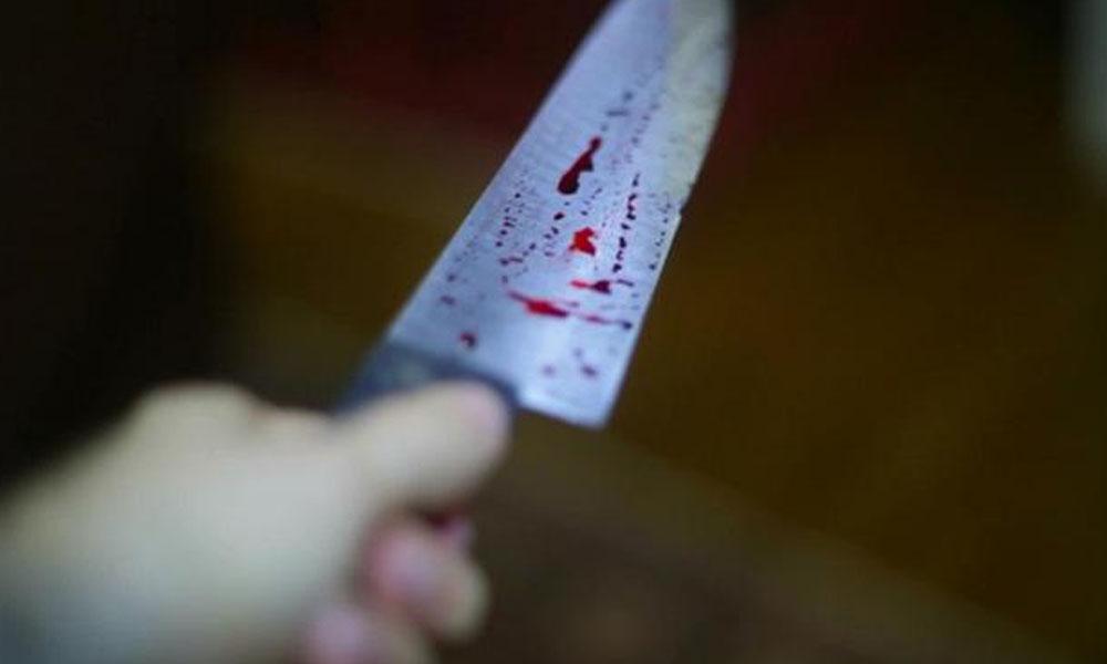 Feminicidio: Mujer murió apuñalada en Ñemby