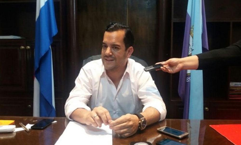 TSJE rechaza amparo presentado por Riera y Friedmann juarará como senador