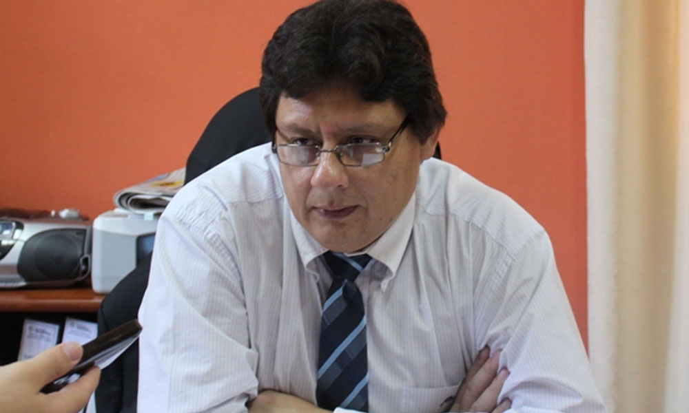 Deuda de MSP: En riesgo provisión de fármacos y paran obras en hospitales
