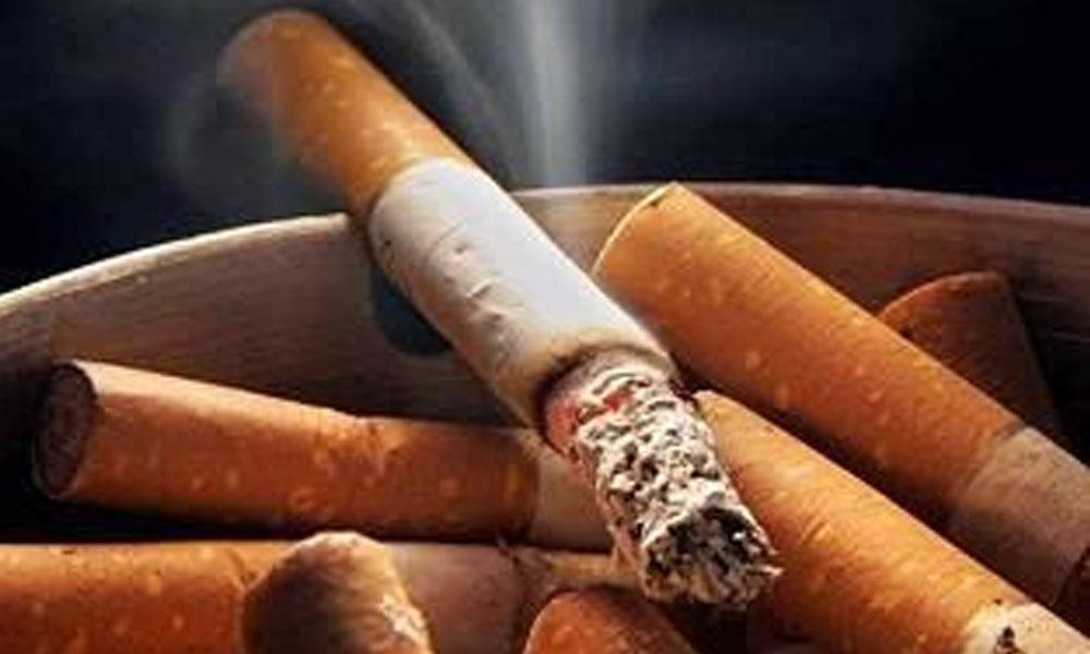El tabaco causa 7 millones de muertes al año