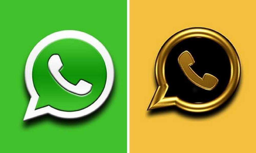 Advierten sobre versión de Whatsapp que roba datos de usuarios