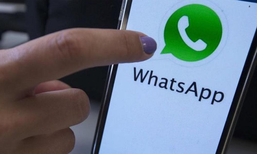 Whatsapp y una decisión sorprendente sobre los grupos