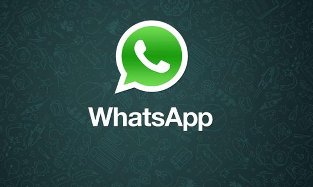 WhatsApp: Fallo hace que miembros de grupos ya no puedan usar la app