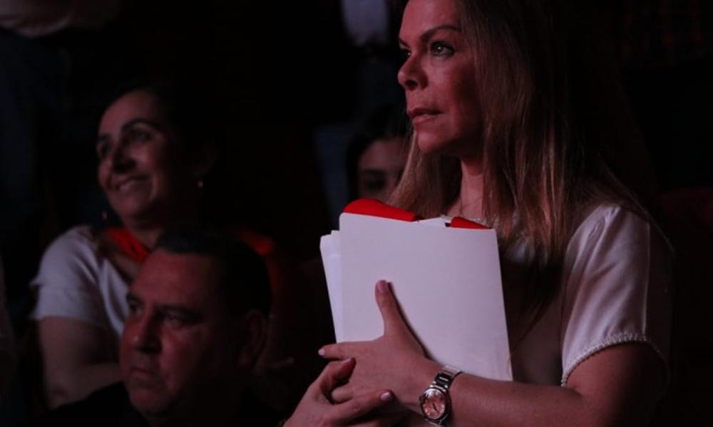 TSJE convoca a Elecciones Municipales en Ciudad del Este