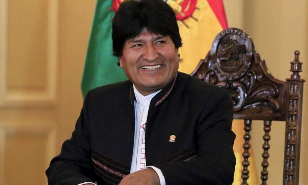 Bolivia promulgó una ley de asistencia gratuita a los enfermos de cáncer