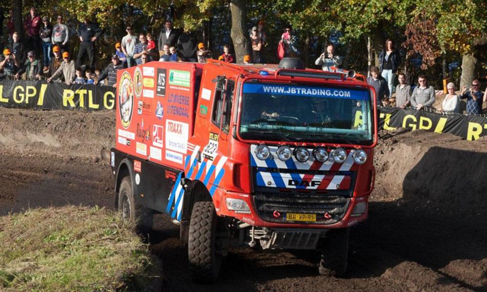 bomberos_dakar