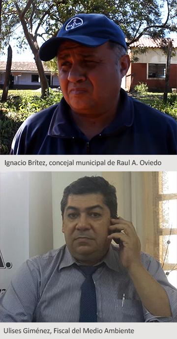 caritas_deforestacion