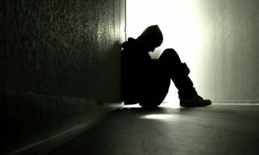 Salud: Se duplicó consultas por trastornos mentales