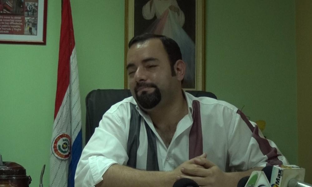 Con comunicado sin fecha, Eladio trata de apaciguar indignación ciudadana