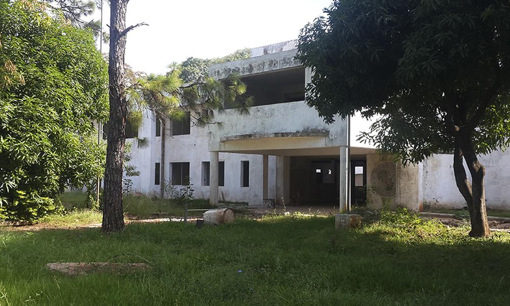 fachada_IPS_oviedo