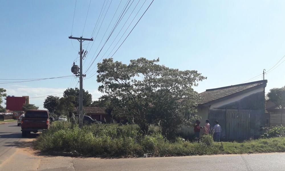 FESO logra titulo definitivo de inmueble propiedad del gremio estudiantil